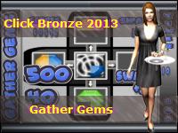 http://comptoir-mmf.eu/image/award2013/clickbronze22013.png