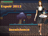 http://comptoir-mmf.eu/image/award2013/espoir2013.png