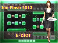 http://comptoir-mmf.eu/image/award2013/flash2013.png